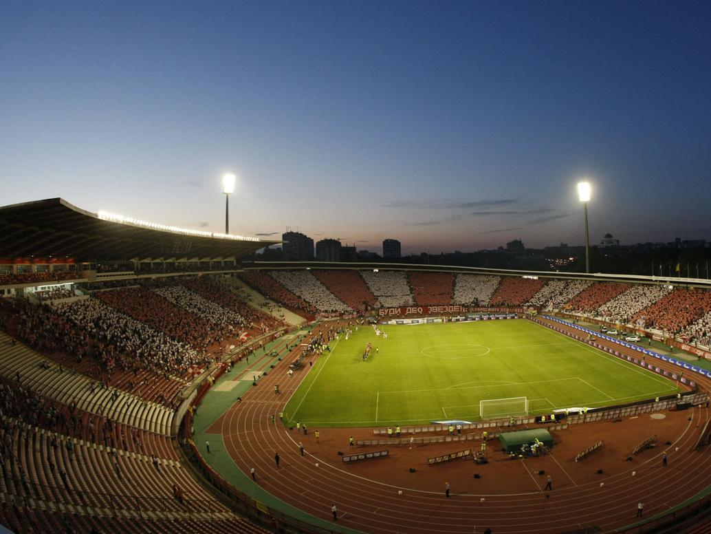 FK Crvena zvezda VS BATE ( BETTING TIPS, Match Preview & Expert Analysis )