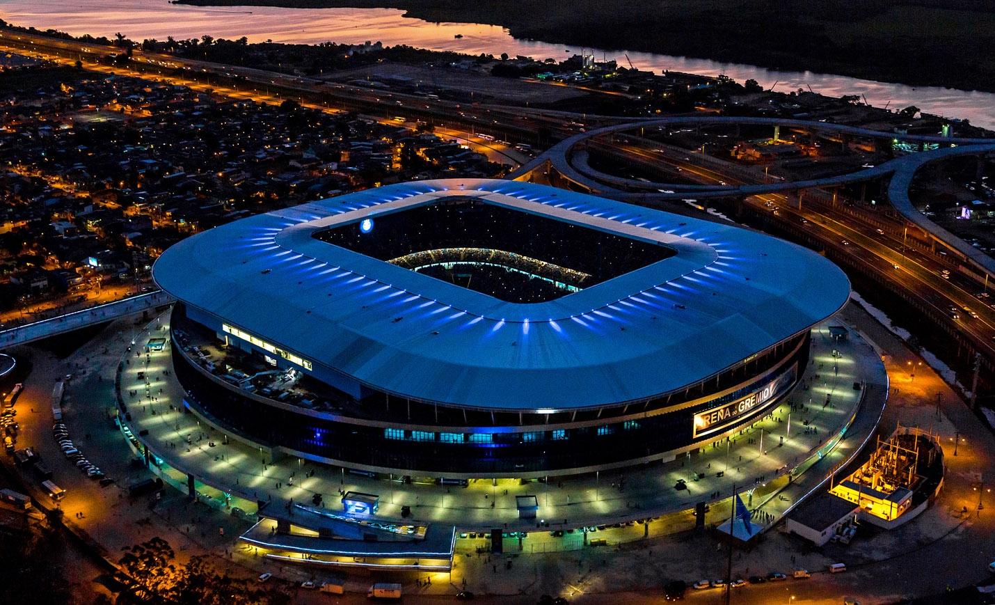 Gremio VS Cruzeiro ( BETTING TIPS, Match Preview & Expert Analysis )