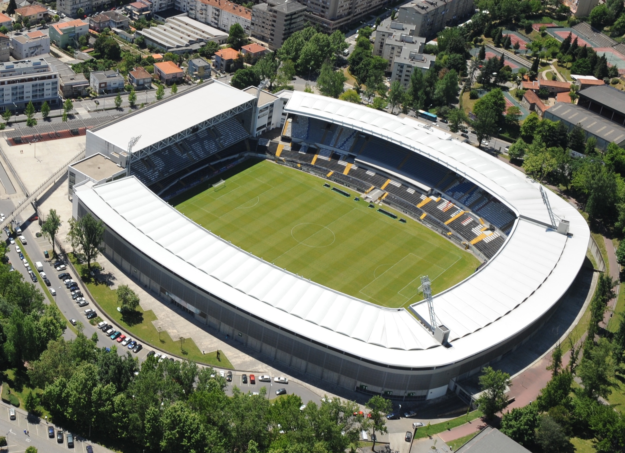 Guimaraes VS Salzburg ( BETTING TIPS, Match Preview & Expert Analysis )