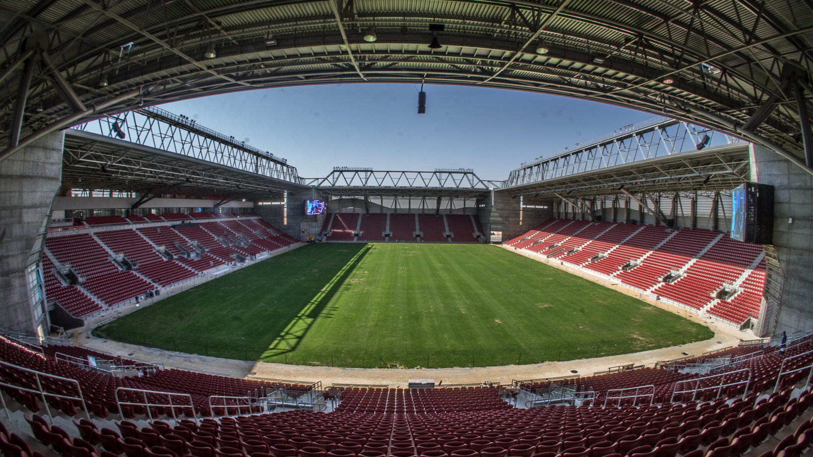H. Beer Sheva VS Lugano ( BETTING TIPS, Match Preview & Expert Analysis )