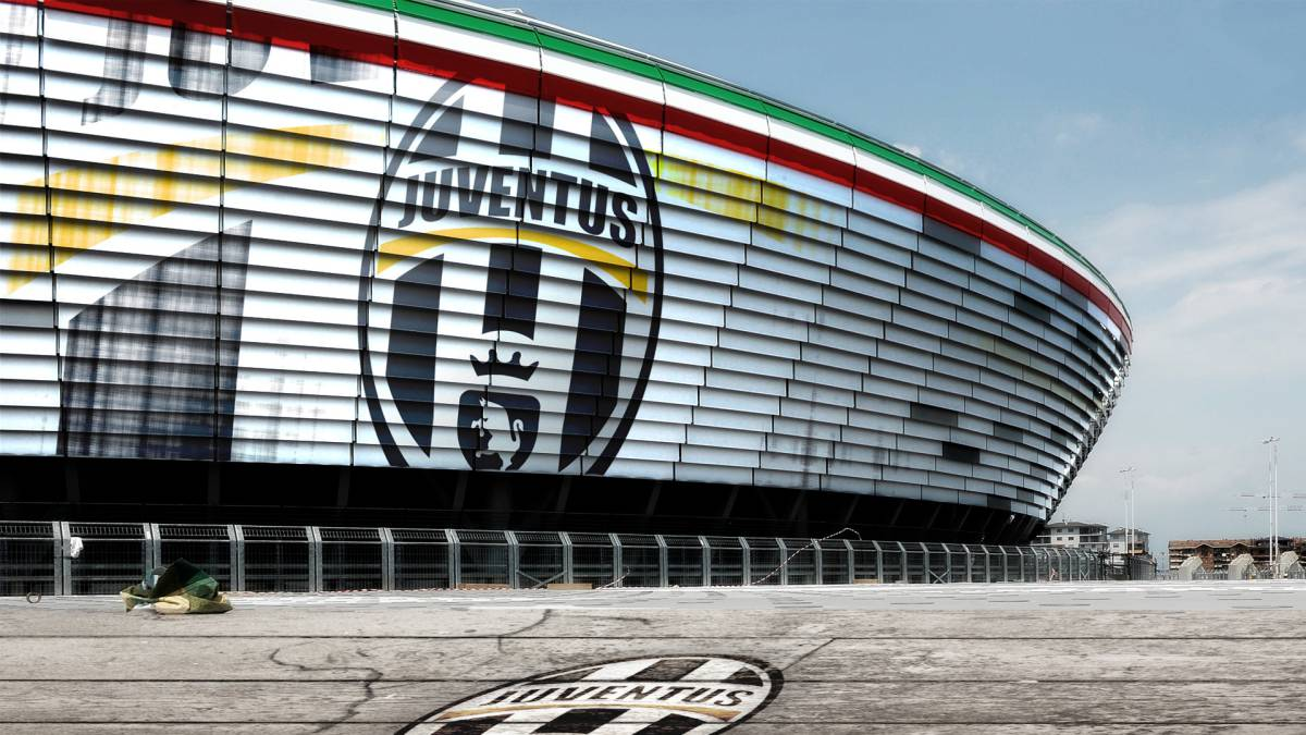Juventus VS Inter ( BETTING TIPS, Match Preview & Expert Analysis )