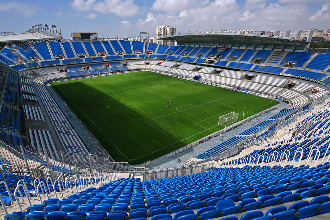Malaga VS Leganes ( BETTING TIPS, Match Preview & Expert Analysis )