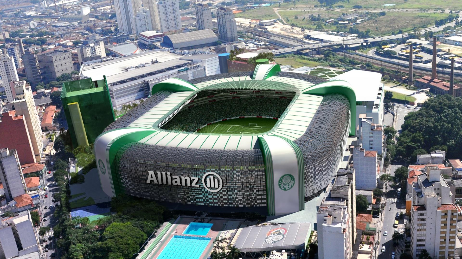 Palmeiras VS Sport Recife ( BETTING TIPS, Match Preview & Expert Analysis )