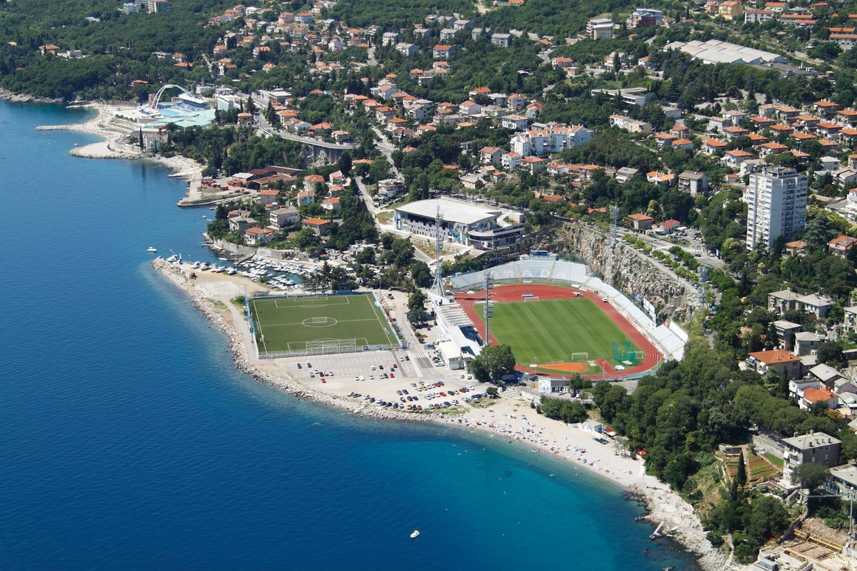 Rijeka VS AEK Athens FC ( BETTING TIPS, Match Preview & Expert Analysis )