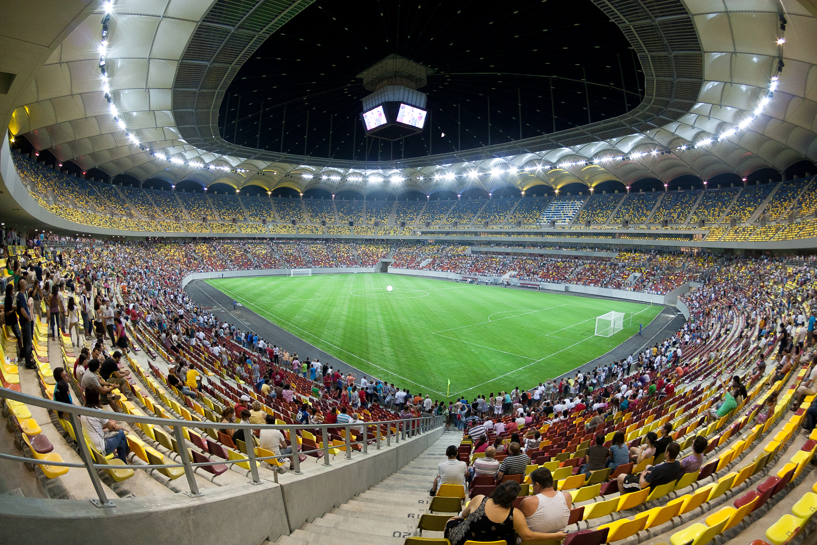 Romania VS Netherlands ( BETTING TIPS, Match Preview & Expert Analysis )