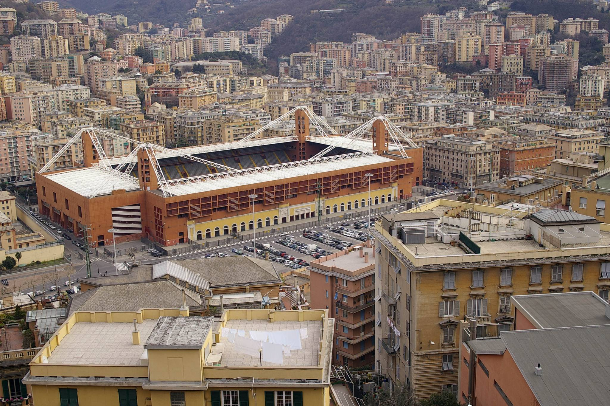 Sampdoria VS Atalanta ( BETTING TIPS, Match Preview & Expert Analysis )