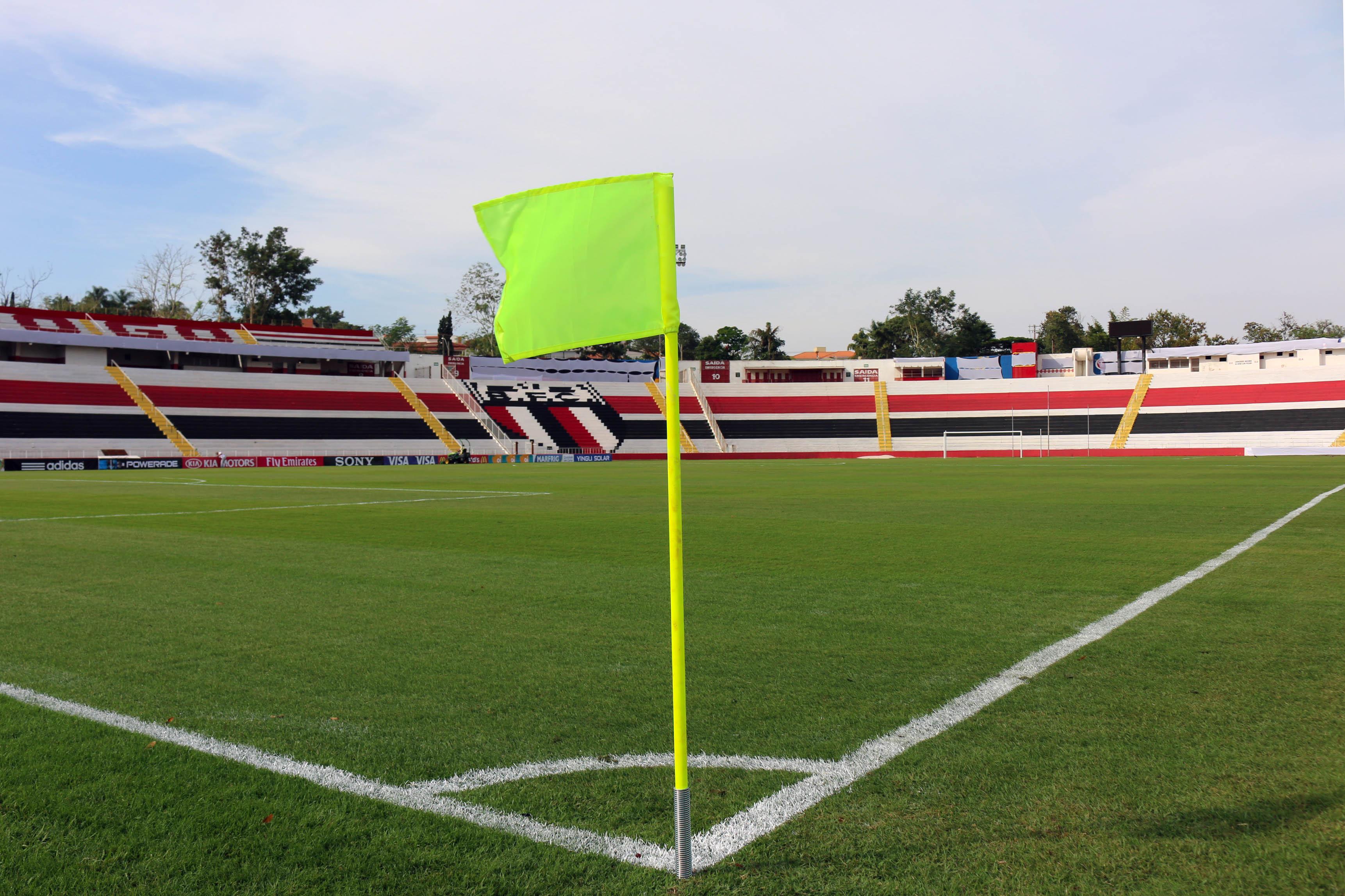 Santa Cruz VS Goias ( BETTING TIPS, Match Preview & Expert Analysis )