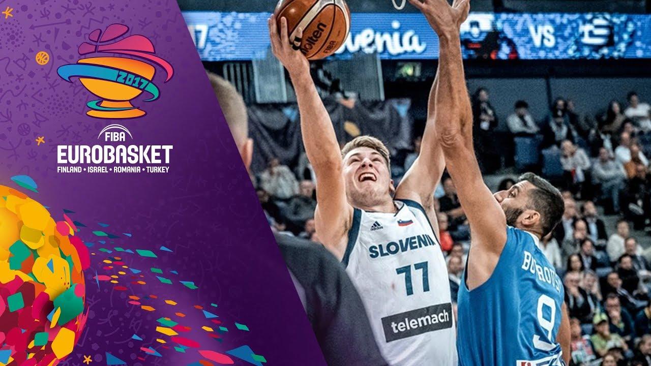 Slovenia VS Latvia (BETTING TIPS, Match Preview & Expert Analysis )™