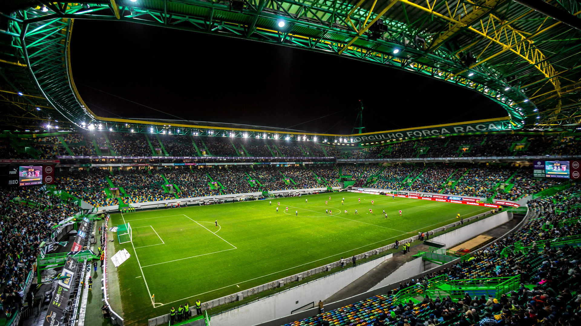 Sporting VS Famalicao ( BETTING TIPS, Match Preview & Expert Analysis )