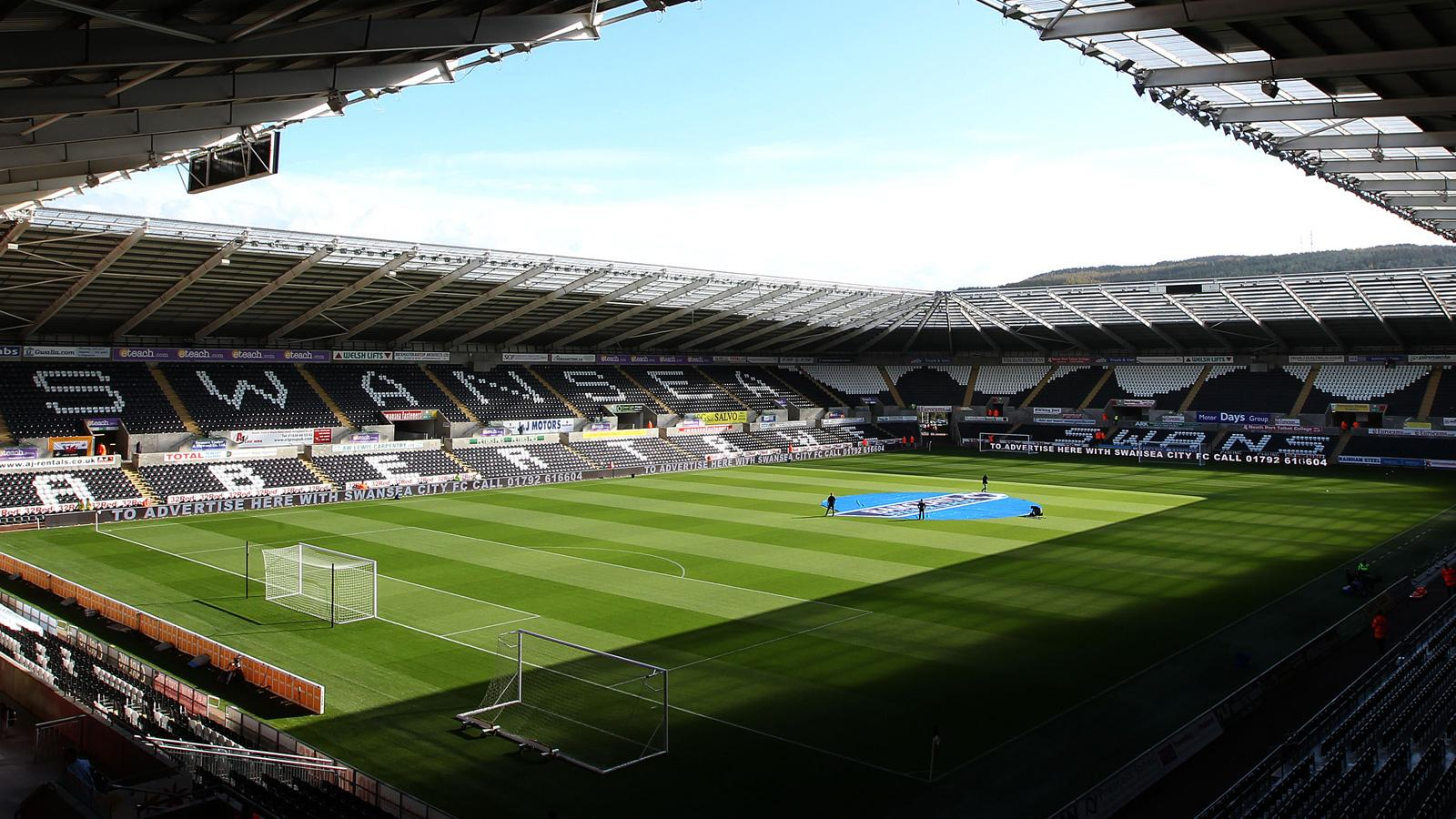 Swansea VS Huddersfield ( BETTING TIPS, Match Preview & Expert Analysis )