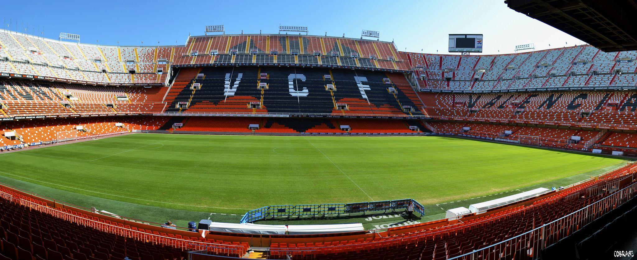 Valencia VS Celta Vigo ( BETTING TIPS, Match Preview & Expert Analysis )