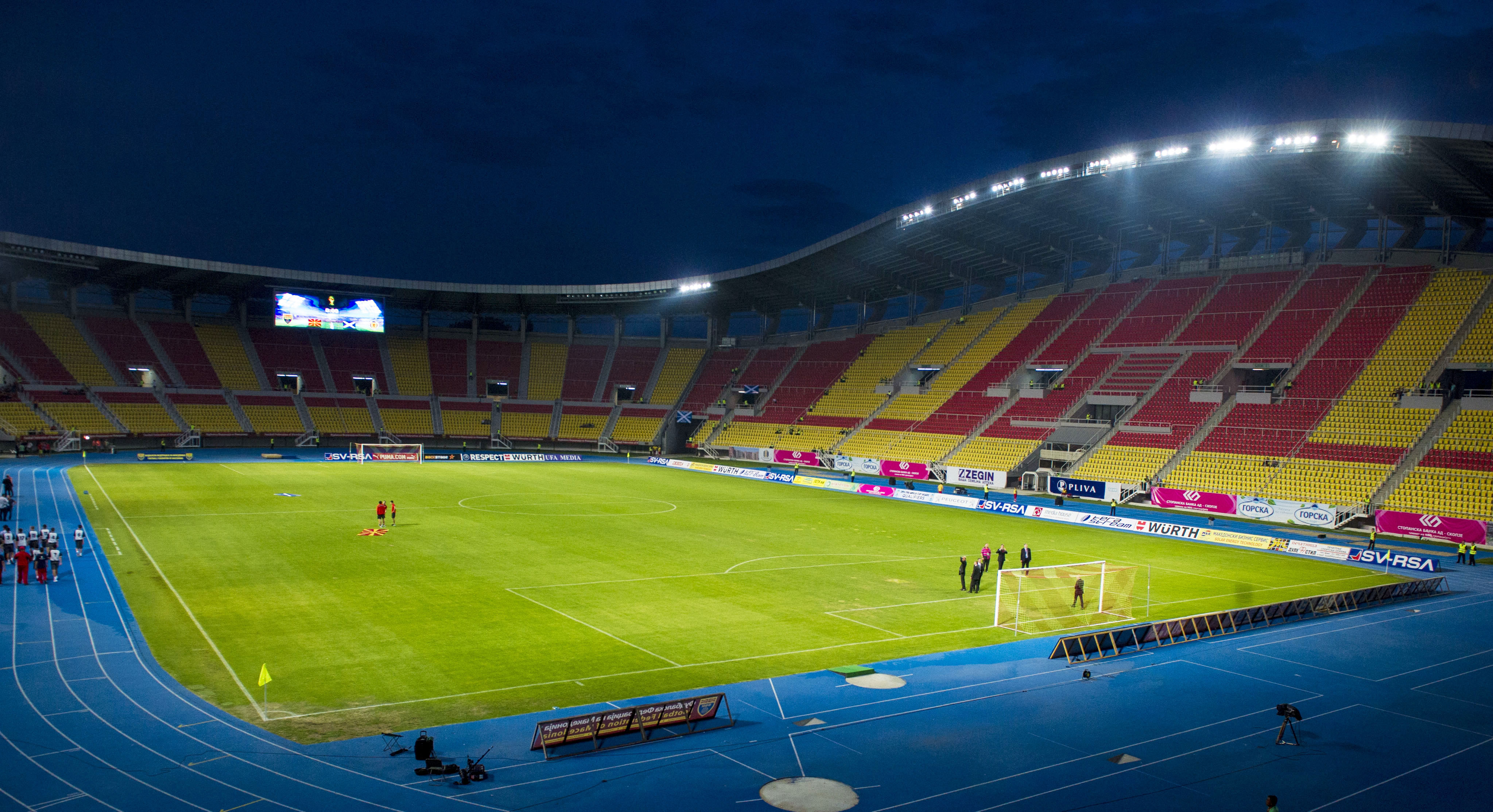 Vardar VS Zenit Petersburg ( BETTING TIPS, Match Preview & Expert Analysis )
