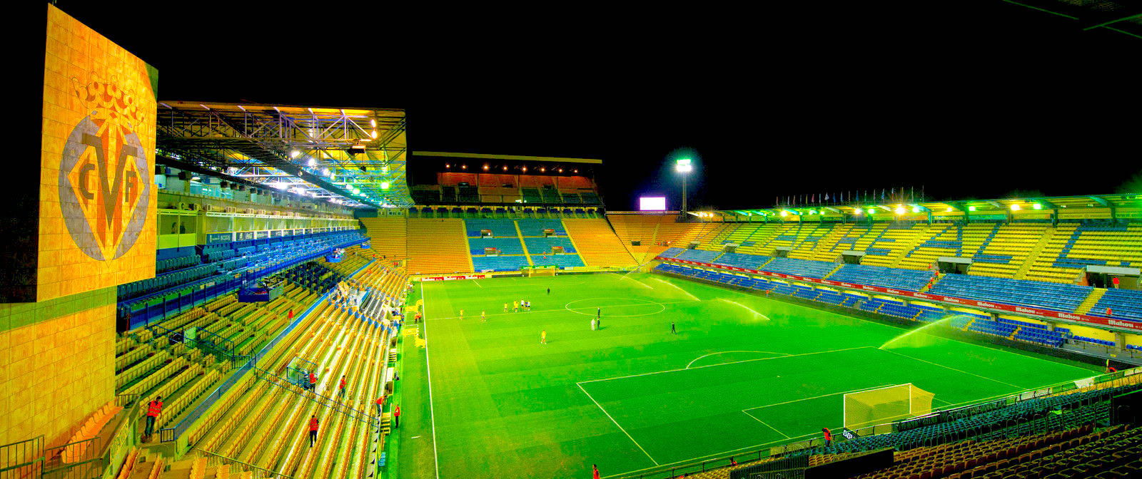 Villarreal VS FC Astana ( BETTING TIPS, Match Preview & Expert Analysis )