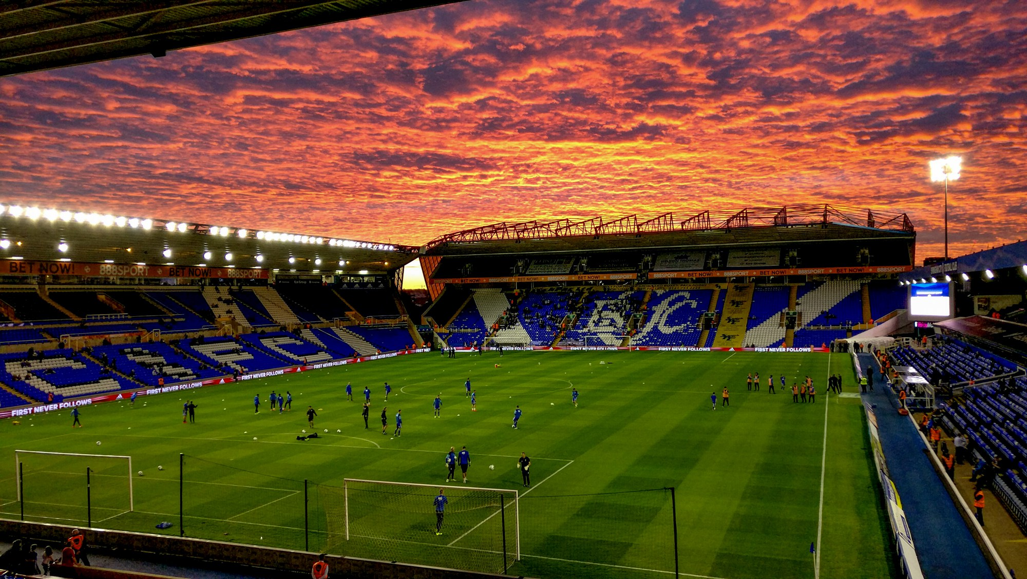 Birmingham VS Cardiff ( BETTING TIPS, Match Preview & Expert Analysis )