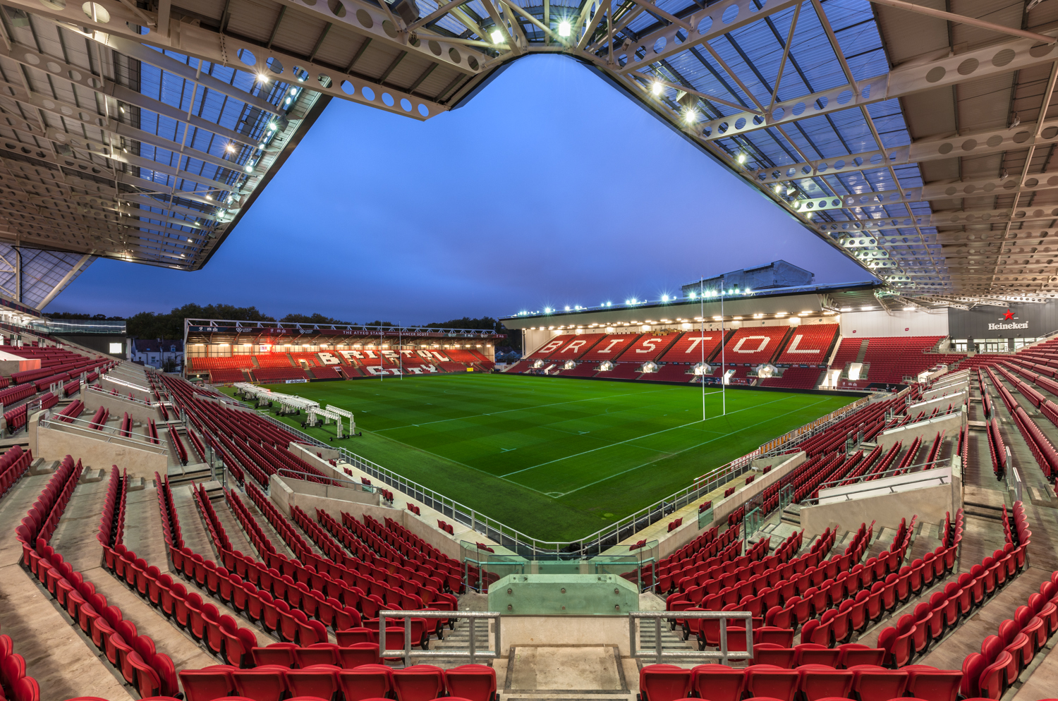 Bristol City VS Burton ( BETTING TIPS, Match Preview & Expert Analysis )