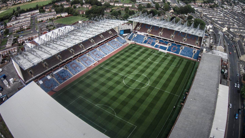 Burnley VS West Ham ( BETTING TIPS, Match Preview & Expert Analysis )