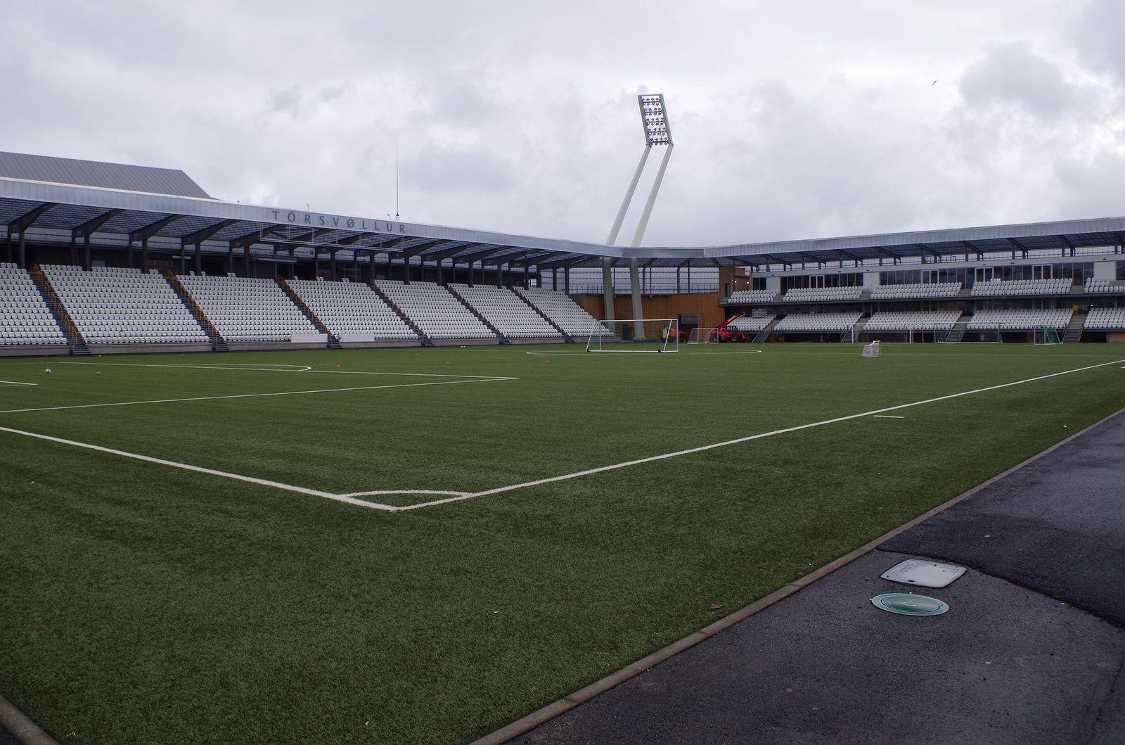 Faroe Islands VS Latvia ( BETTING TIPS, Match Preview & Expert Analysis )™