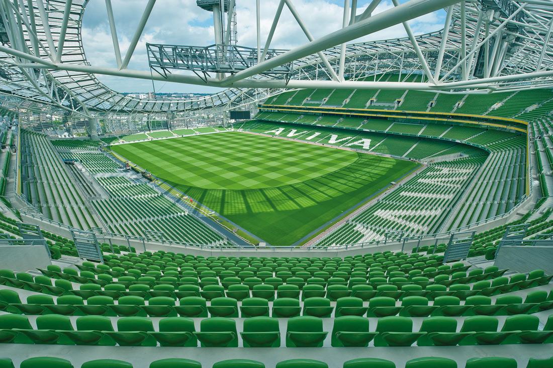 Ireland VS Denmark ( BETTING TIPS, Match Preview & Expert Analysis )