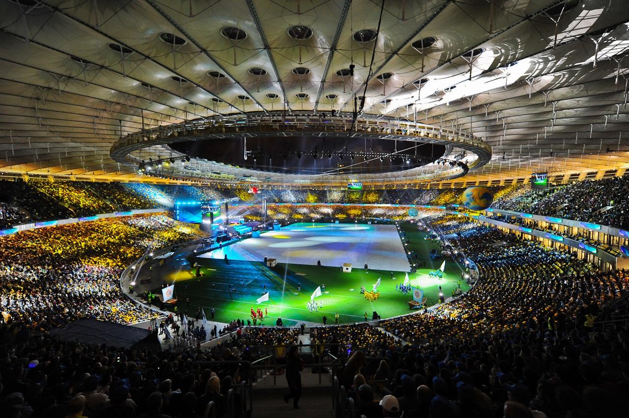 FK Zorya Luhansk VS Ath Bilbao ( BETTING TIPS, Match Preview & Expert Analysis )