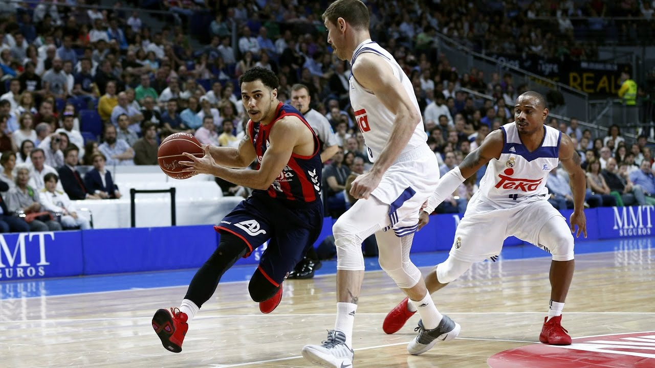 Baskonia vs Real Madrid (BETTING TIPS, Match Preview & Expert Analysis )™
