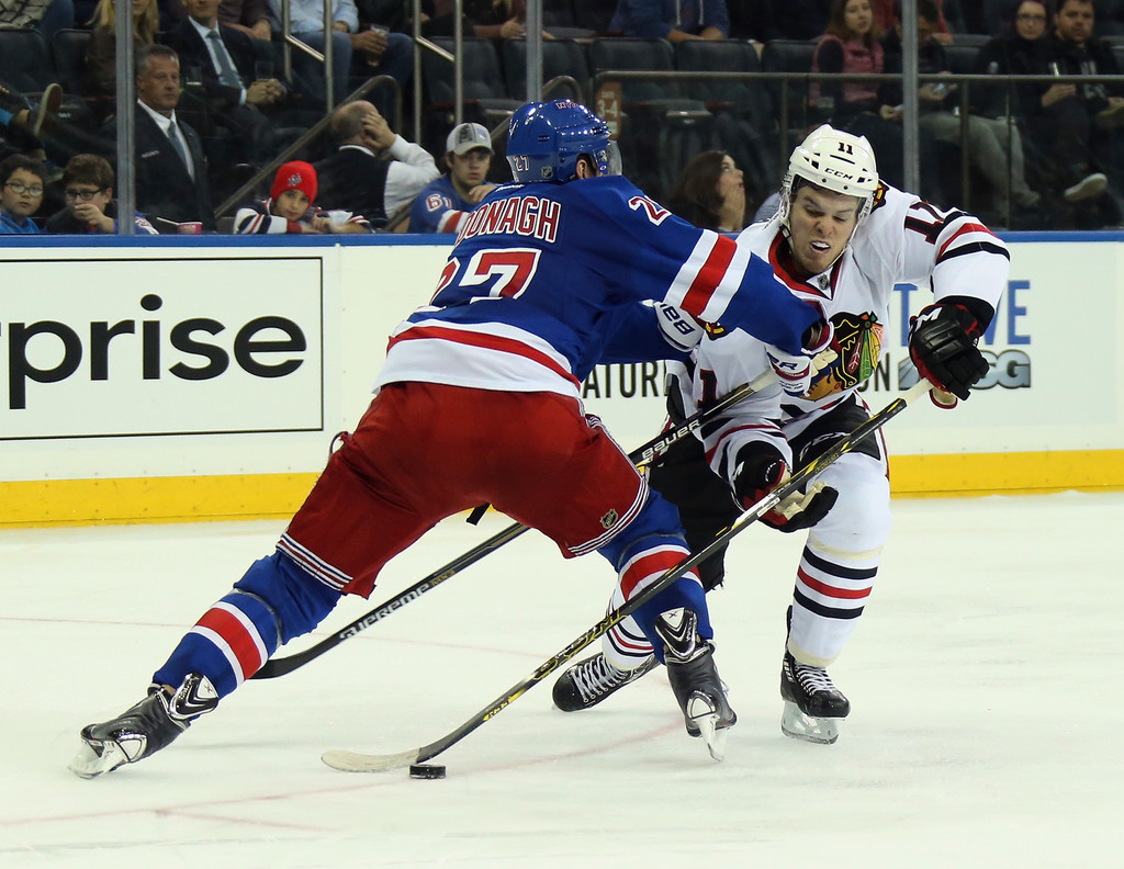 New York Rangers vs New York Islanders (BETTING TIPS, Match Preview & Expert Analysis )™