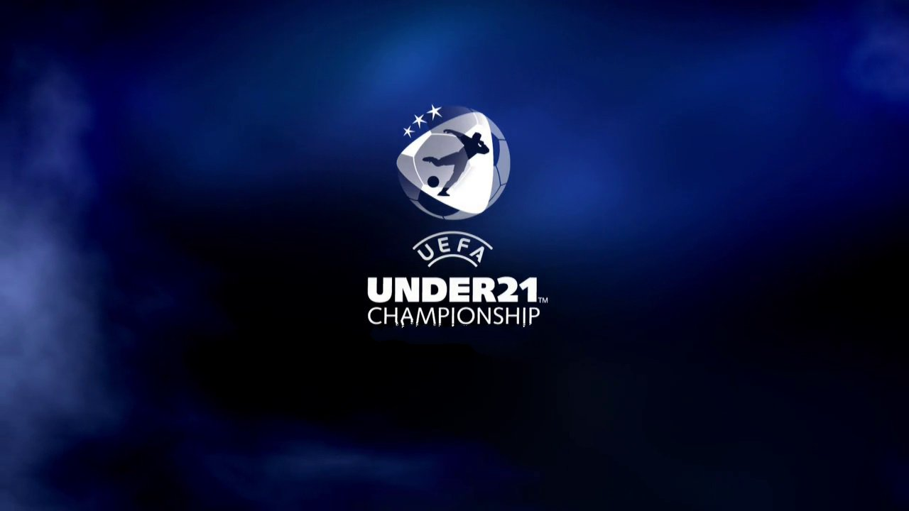 Germany U21 VS Israel U21 ( BETTING TIPS, Match Preview & Expert Analysis )™