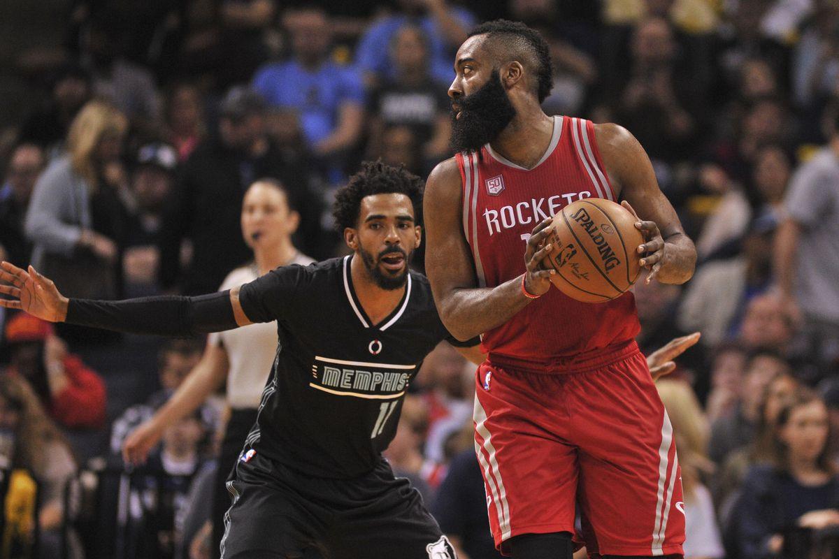 Houston Rockets VS Memphis Grizzlies (BETTING TIPS, Match Preview & Expert Analysis )™