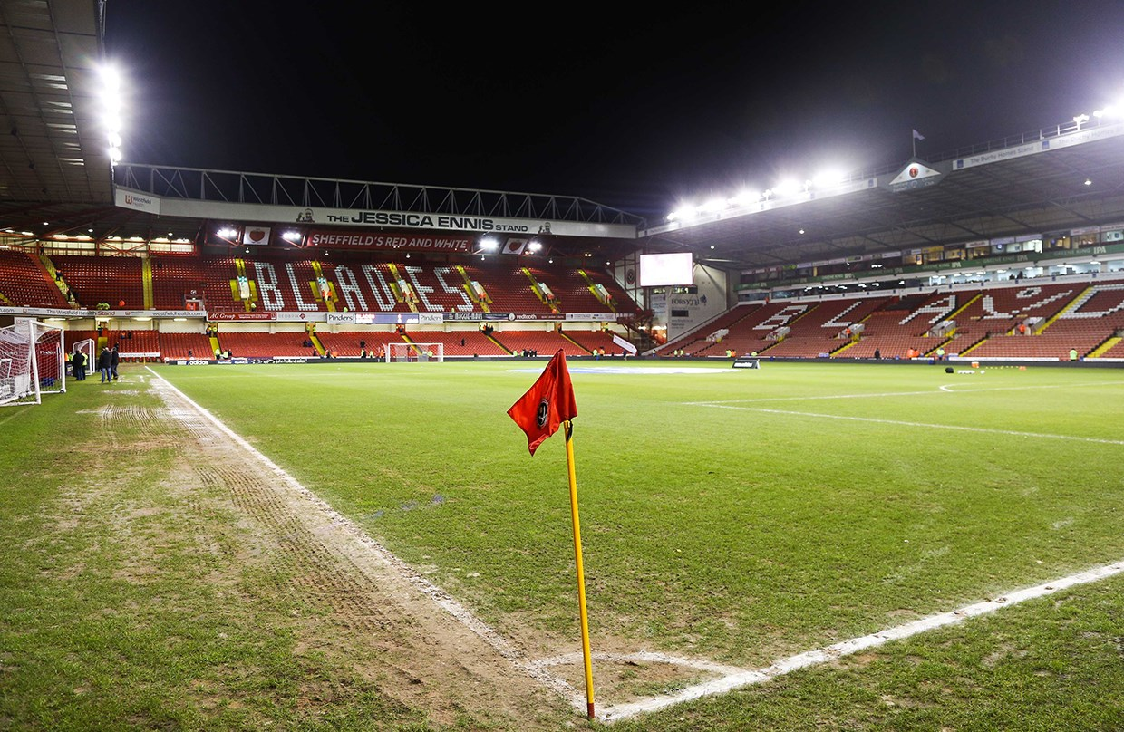 Sheffield Utd VS Bristol City ( BETTING TIPS, Match Preview & Expert Analysis )