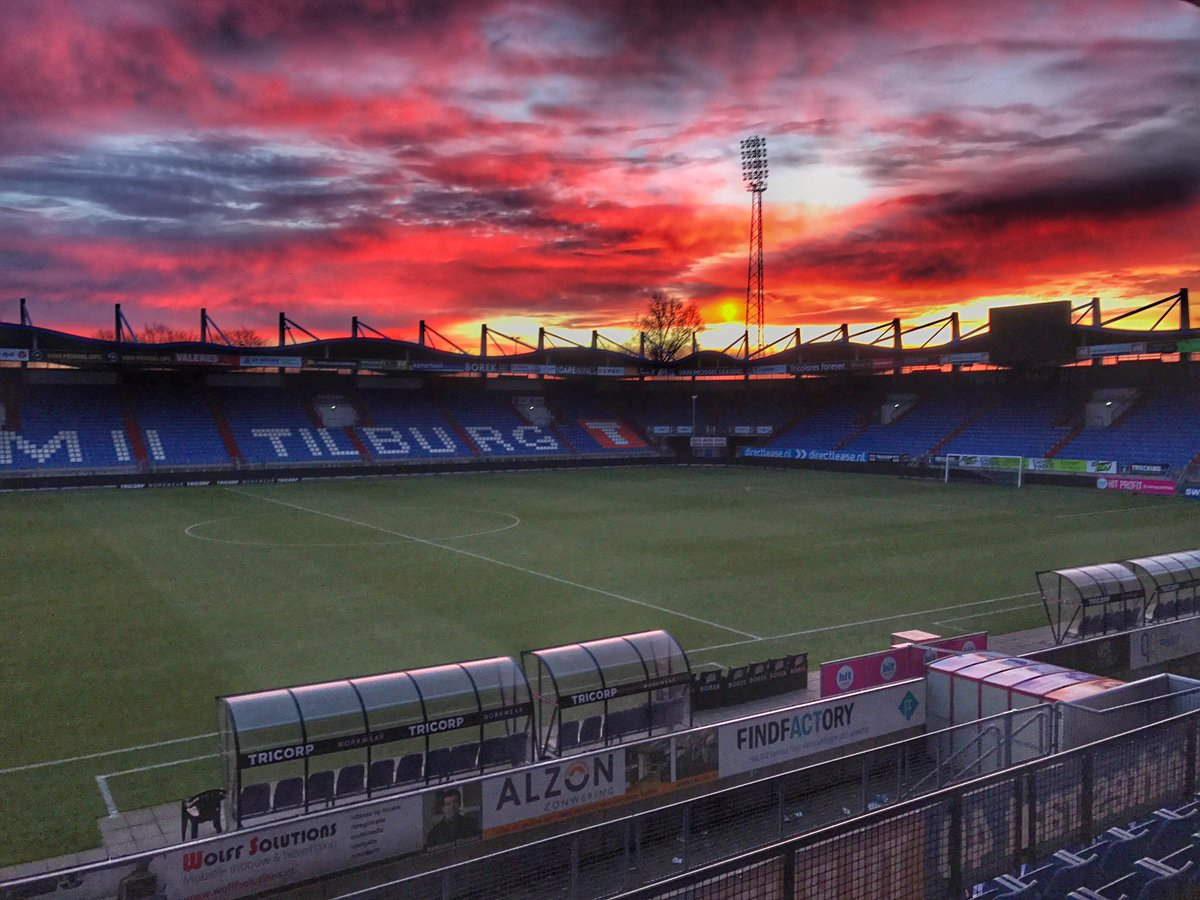 Willem II VS Breda ( BETTING TIPS, Match Preview & Expert Analysis )