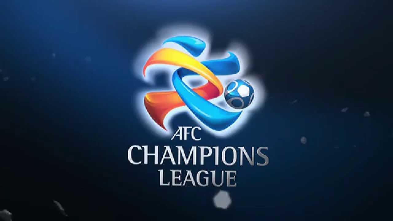 Kashima VS Shanghai Shenhua ( BETTING TIPS, Match Preview & Expert Analysis )