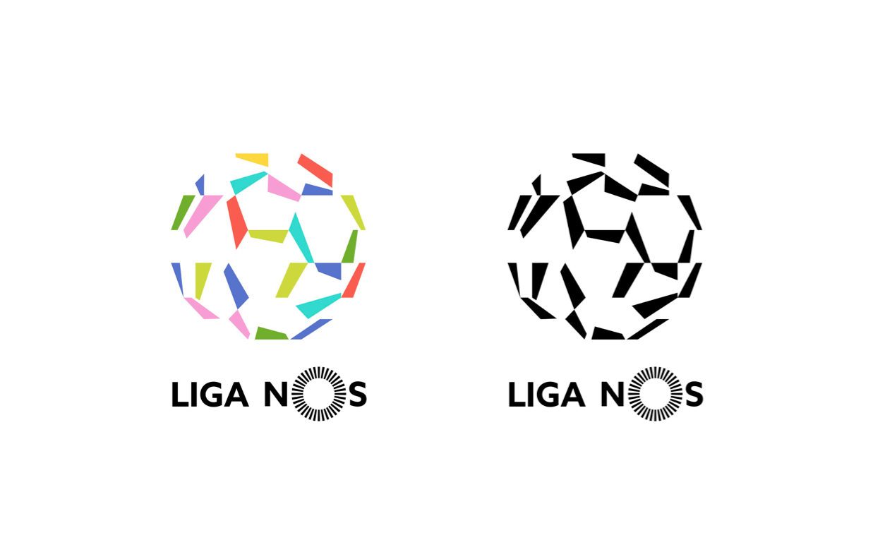 Ferreira VS Portimonense ( BETTING TIPS, Match Preview & Expert Analysis )