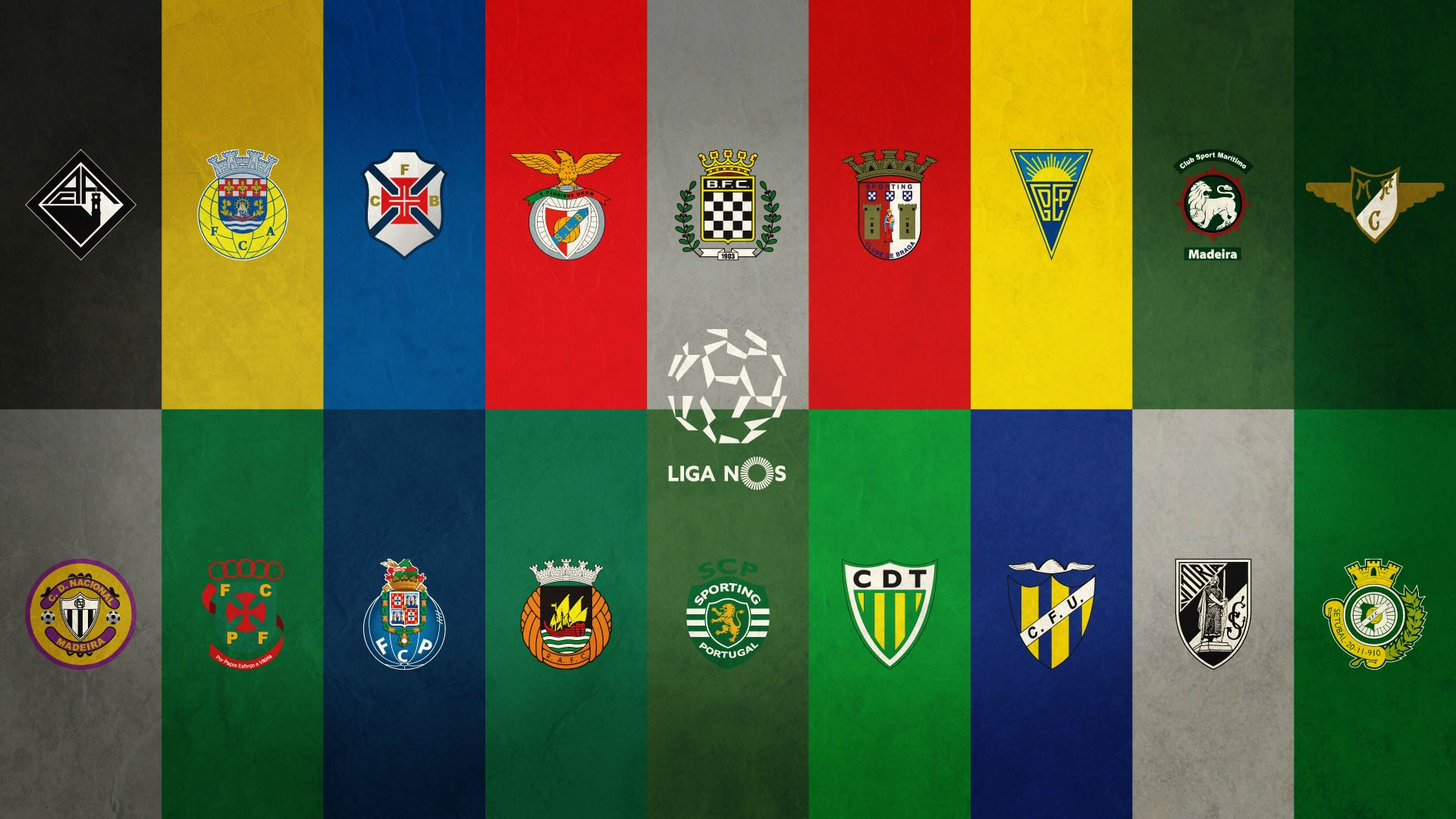 Rio Ave VS Tondela ( BETTING TIPS, Match Preview & Expert Analysis )™