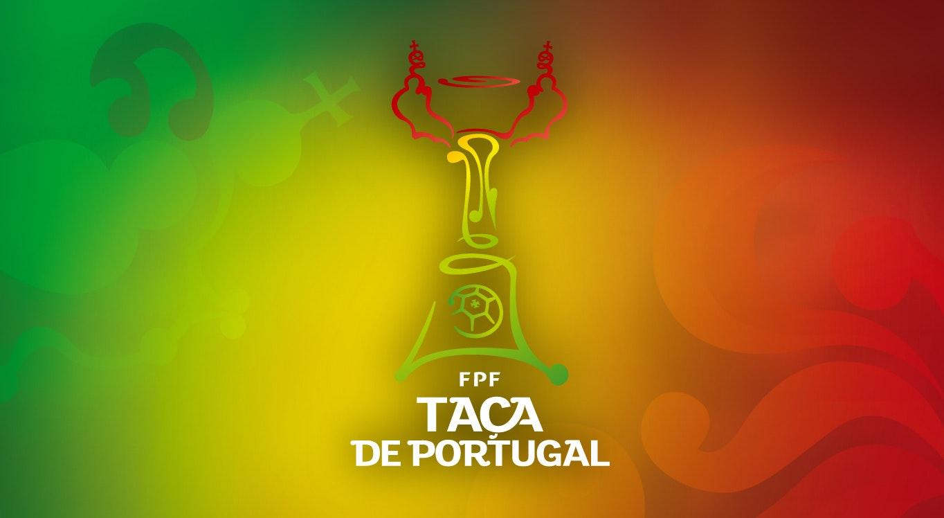 Moreirense VS FC Porto ( BETTING TIPS, Match Preview & Expert Analysis )