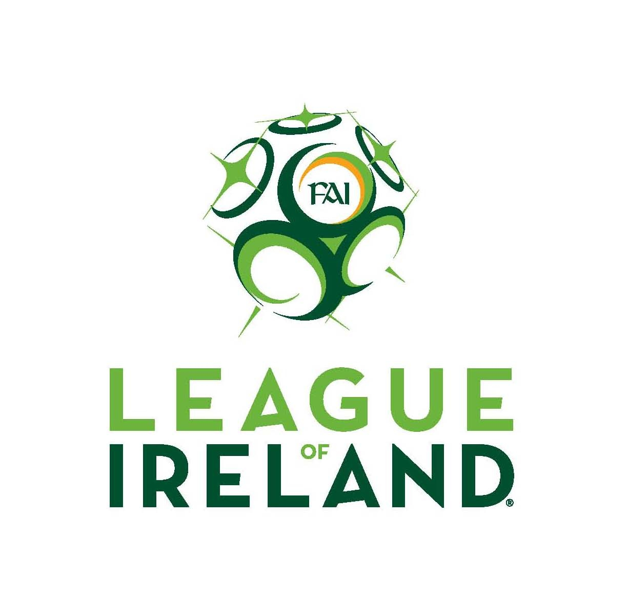 Bohemians VS Shamrock Rovers ( BETTING TIPS, Match Preview & Expert Analysis )