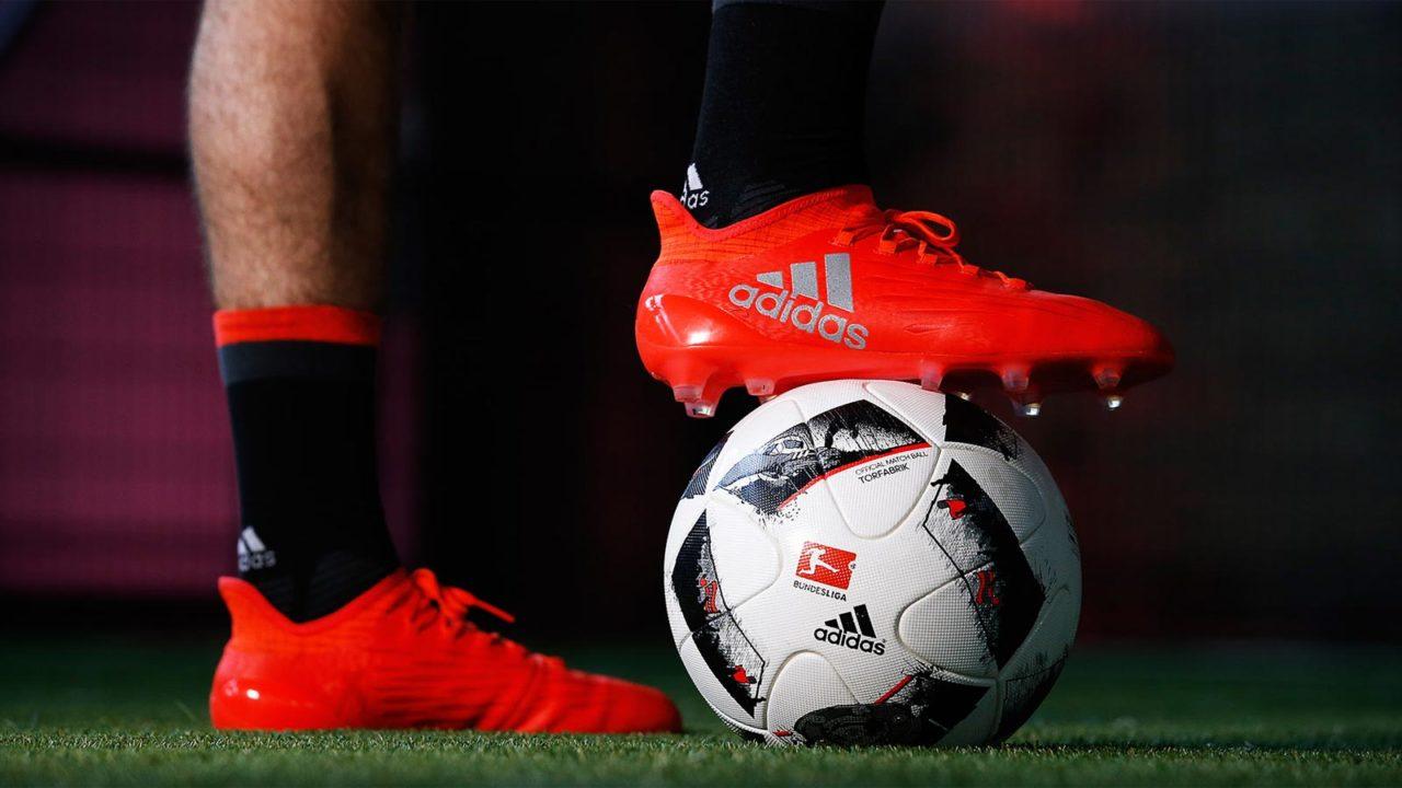 Mainz VS Freiburg ( BETTING TIPS, Match Preview & Expert Analysis )™