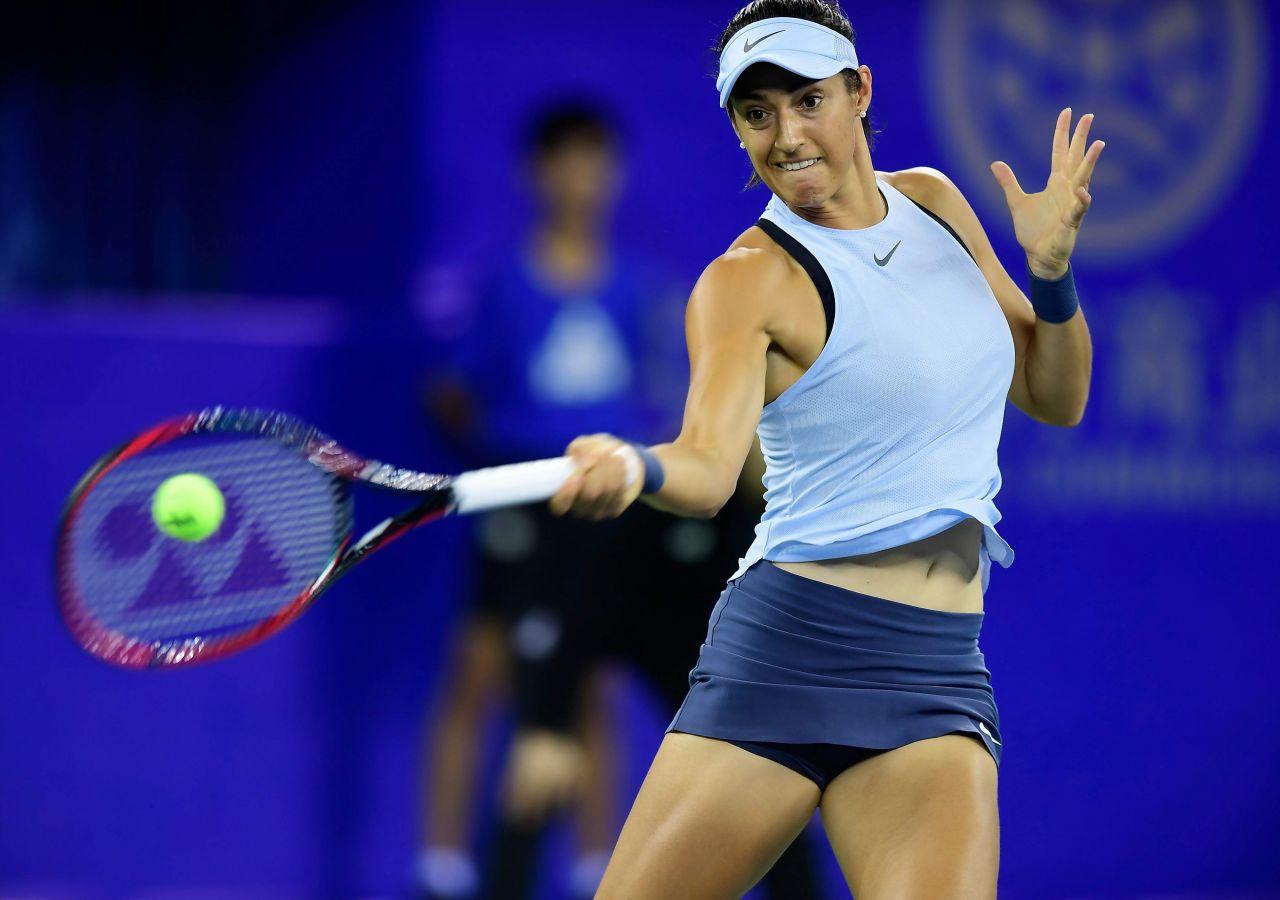 Angelique Kerber VS Caroline Garcia  (BETTING TIPS, Match Preview & Expert Analysis )™