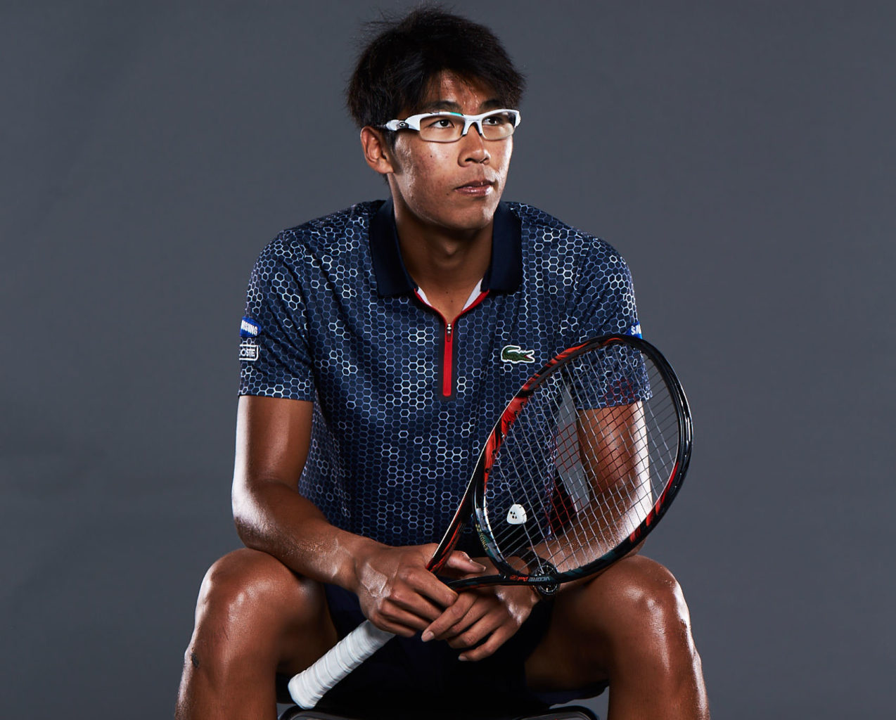 Hyeon Chung VS Pablo Cuevas  (BETTING TIPS, Match Preview & Expert Analysis )™