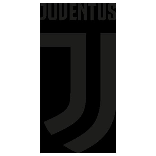 Juventus VS AC Milan ( BETTING TIPS, Match Preview ...