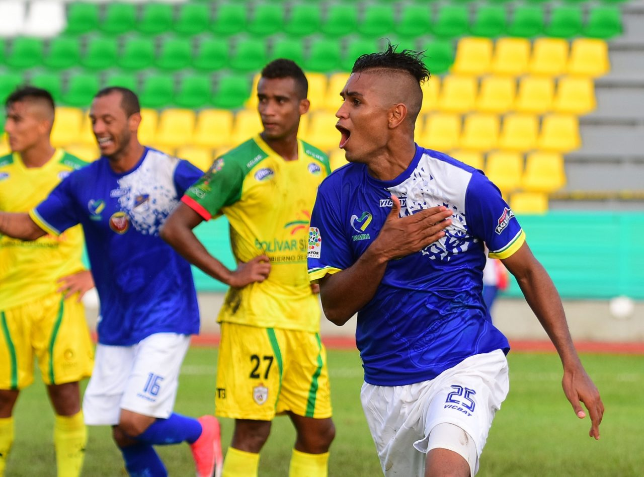 Orsomarso VS Popayan ( BETTING TIPS, Match Preview & Expert Analysis )™