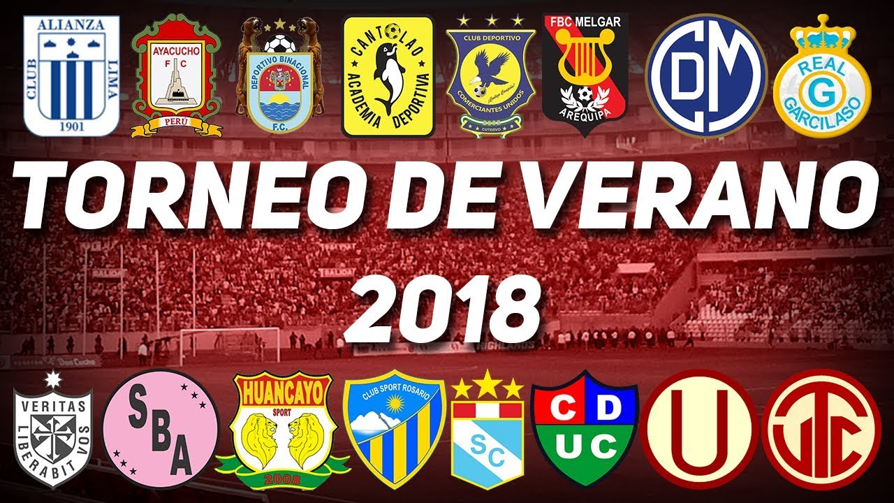 Ayacucho VS U. San Martin ( BETTING TIPS, Match Preview & Expert Analysis )™