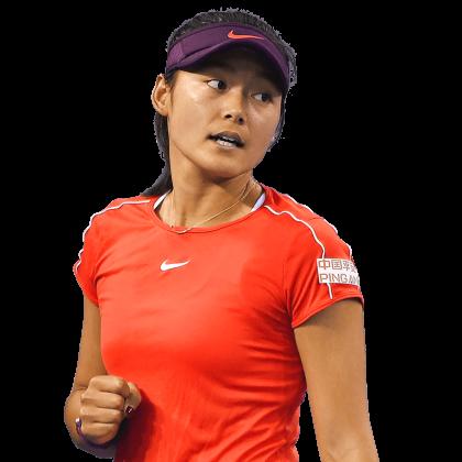 Wang Y.  logo